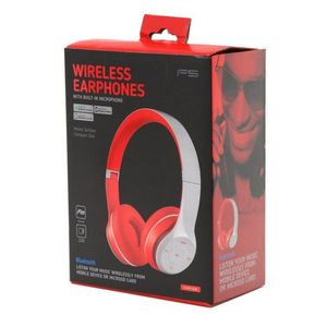 AURICULARES BLUETOOTH FREESTYLE MANOS LIBRES