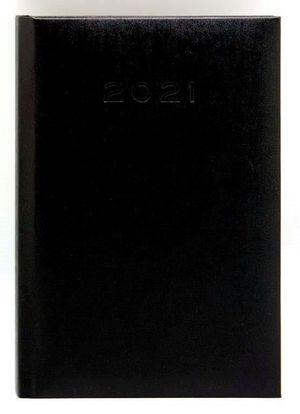AGENDA 21 MK 150X210 DP PVC BASIC NG