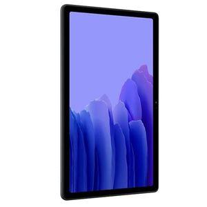 TABLET SAMSUNG GALAXY TAB A7 32GB 4G NEGRO