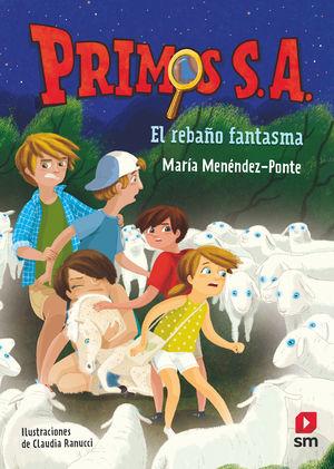 PRIMOS S.A. 4