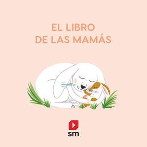EL LIBRO DE LAS MAMAS