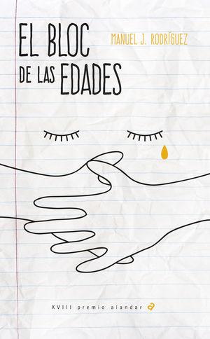 BLOC DE LAS EDADES,EL