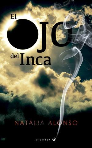 EL OJO DEL INCA
