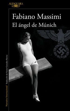 EL ANGEL DE MUNICH