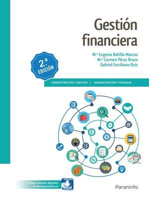GESTION FINANCIERA 19