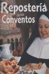 REPOSTERIA DE LOS CONVENTOS S0784029