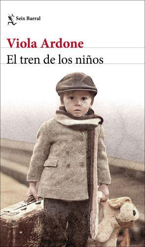 TREN DE LOS NIÑOS,EL