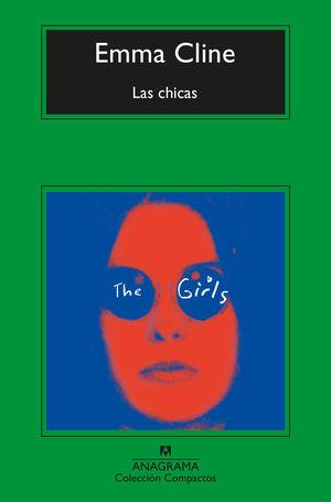 748.CHICAS, LAS.(COMPACTOS)