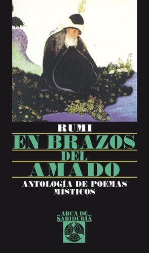 EN BRAZOS DEL AMADO