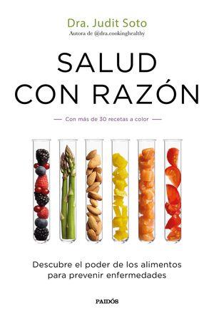 SALUD CON RAZON