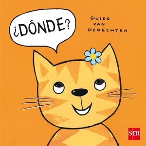 DONDE SM