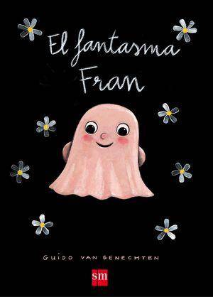 EL FANTASMA FRAN GUIDO VAN GENECHTEN