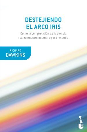 DESTEJIENDO EL ARCO IRIS