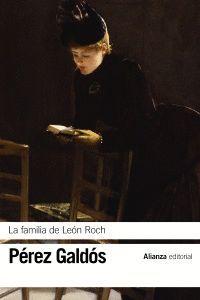 LA FAMILIA DE LEON ROCH