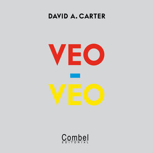 VEO VEO DAVID A. CARTER